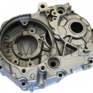 140cc Dirt Pit Bike LIFAN Engine Motor Crank Case Left Side