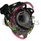 Gy6 Scooter Moped Performance Carburetor 125cc 150cc Jonway 150T Znen ZN150T