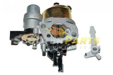 Go Kart Buggy TrailMaster TBM80 GK80 GK196 MID GK-1 GK-2 168cc 196cc  Carburetor