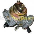 Go Kart Buggy TrailMaster TBM50A GK50 GK163 MINI GK-1 GK-2 163cc Carburetor Carb