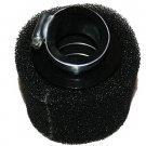 Super Mini Pocket Bike 35mm Foam Air Filter Cleaner 50cc 110cc X15 X18 X19 X22