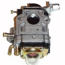 Gas Carburetor Carb For 24cc 26cc MOSQUITO DX Stand Up Scooter Bike Motor Parts