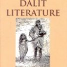 An Anthology Of Dalit Literature (Poems)