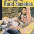 Status Of Women In Rural Societies