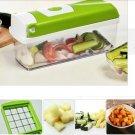 multifunctional shredder wire slice armfuls multifunctional kitchen treasure tools