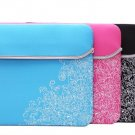 Laptop Sleeve Notebook Bag Liner Case Cover Waterproof Shockproof 10/12/13 Bag