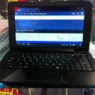 Laptop 9 Inch Ultra VIA 8850 1.5Ghz Android 4.1 WiFi Camera HDMI 1GB RAM 4GB