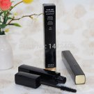 Makeup waterproof mascara courbe length and curl mascara Noir Kit