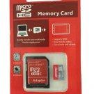 Memory card micro sd Cards tf card 4GB 8GB+Class 6&10 mini sd card phones tablet