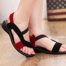 Sandals Genuine Leather Women's Sandals Slippers Women Sandals for Women