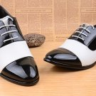 New Spring Autumn men Office shoes male formal dress shoe