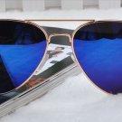 Unisex Summer Eye Wear Men Sunglasses