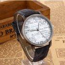 Unisex casual Quartz Watches Men Sports Watches