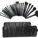 Superior Profesional Soft Cosmetic Makeup Brush Set Ki