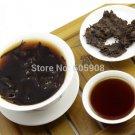 New chinese Herbal Seeds Slimming Tea