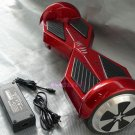 Two Wheel Electric Self Balancing Scooter/Guaranteed 7days Shipment 1day Process Time