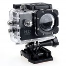 SJ4000 mini action Camera+Sport Camera 1080P Full HD Waterproof Camcorder