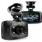 "Car HD1080P 2.7"" Car DVR Vehicle Camera Video Recorder Dash Cam G-sensor HDMi"