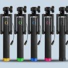 New Universal Selfie Stick Monopod For All Type SmartPhones