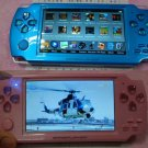 "Video Games 4.3"" Lcd Console Mp4/ Mp5 Player 2000+ Games With Camera+Wifi"