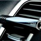 3 pieces Car Perfume Balm Car Air Freshener Fragrance