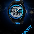Unisex Wrist Hand Watch