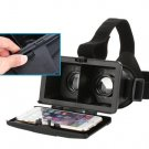 3D Design Phone Video Play-station Cinema Head Mount Wear Eye Glasses