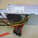 Power Supply-Dell-235 Watt For Computer L235P-01 L235P-00 H235P-00 H235E-00 F235E