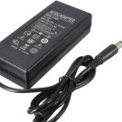 Laptop AC Power Adapter Charger 19V 4.74A 90W For Compaq Notebook HP-DV5 DV6 DV7 N113