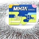 Micro SD Memory Card Class10 64GB
