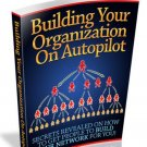 Home-Business-The-Working-Guide_Autopilot