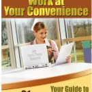 Earn-Extra-Money-Work-At-Your-Convenience