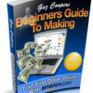 Beginners-Guide-To-Making-Money-Online-With-Amazon