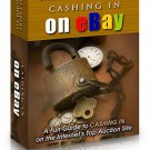 The Expert Guide To Cashing In On EBay