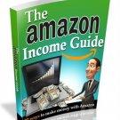 The_Amazon_Income_Guide