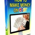 How-To-Make-Money-On-Ebay