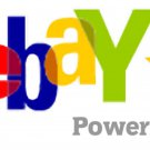 Learn-EBay-And-Become-A-Power-Seller