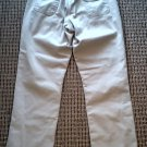 "RIDERS WOMEN'S JEANS SIZE 8, 30""- 31"" WAIST 28"" INSEAM FREE FAST SHIPPING!"