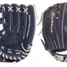 "NEW Akadema Torino Series ACM39 12.75""Baseball Outfield Glove Right Hand Throw"