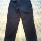 """RIDER'S CASUAL WOMEN'S JEANS SIZE 6M. 29"""" INSEAM FREE SHIPPING!"""