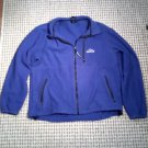 SNOWCREEK FLEECE JACKET XL