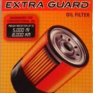 FRAM OIL FILTER EXTRA GUARD PH3600 FREE SHIPPING!
