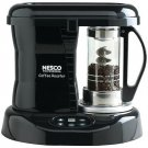 NESCO Catalytic Coffee Bean Roaster Large capacity digital FREE SHIPPING!