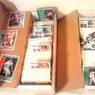 2 BOXES 1992 BASEBALL CARDS SCORE SOME SCORE SELECT FREE SHIPPING!