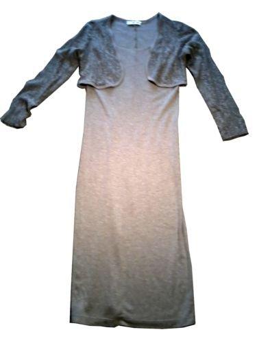 DAVID BENJAMIN WOMEN'S DRESS