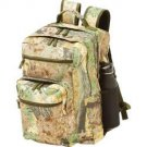 NEW! Heavy-Duty 17 IN. INVISIBLE CAMO BACKPACK BUG OUT BAG FREE SHIPPING!