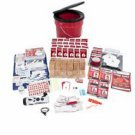 72 HOUR 4 Person Guardian Bucket Survival Kit EMERGENCY FOOD and Water
