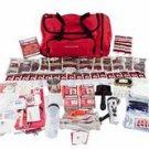 Guardian Deluxe Food Storage Survival Kit EMERGENCY PREPPER FOOD DISASTER