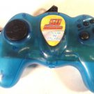 MANLEY 50 GAMES PLUG N PLAY FREE SHIPPING!