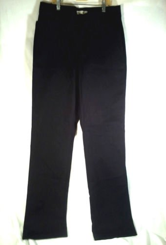 """LEE RIDERS EASY CARE WOMEN'S JEANS 6M, 32"""" WAIST 32"""" L"""